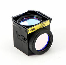 C-FL EPI-FL FILTER G-2A (MBE45500)