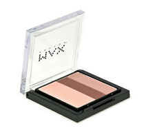Max Factor Maxeye Shadows Toast to That 120