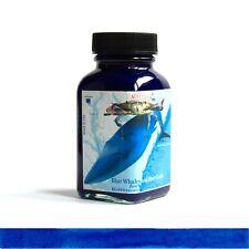 Noodler's Ink   Baltimore Canyon Blue   Tinte für Füllhalter   3oz / 85ml