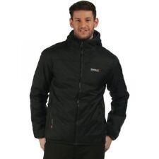 Abrigos y chaquetas de hombre de poliamida talla L
