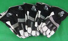 5 Pair Lge TIG Gloves TIGMATE PRO-C5 Tig Gloves Top Value Goat Skin TIG Glove