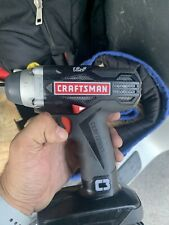 craftsman impact wrench cordless 3/8