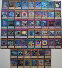 YuGiOh DARK SIDE OF DIMENSIONS MOVIE PACK MVP1 - CHOOSE YOUR ULTRA RARE CARDS