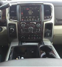 dodge ram 2016 interior. dodge ram 1500 2500 3500 interior burl wood dash trim kit set 2016 2017 2018 dodge ram interior