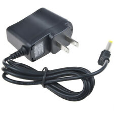 5V 1A AC Adapter For Zoom AD14 H4N Q3 HD Portable Recorder Power Supply Charger