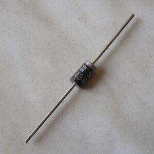 SR309 Diode für Netzteil BOARD PLCD170PS09 für LCD-TV PHILIPS 32PFL5403D/12