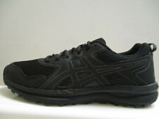Asics Trail Scout Ladies Trail Running Trainers UK 6.5 US 8.5 EUR 40 6891