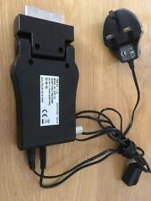 Futuristix DVB-121 Scart DVB-T Receiver