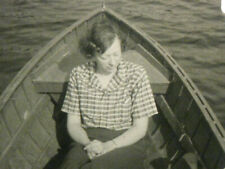 1940s 16mm FILM HOME MOVIE Chappaqua  Rainbow & Riverdale NEW YORK  Kodachrome