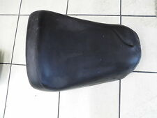 wb1. HONDA GL 500 PC02 Ala De Plata Banqueta SEAT SADDLE