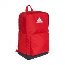 1be5326670 Sacs à dos rouge adidas | Achetez sur eBay