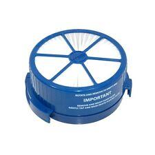 De FiltroEbay Filtros Hooverkits Filtros De Aspiradora FiltroEbay Hooverkits Filtros Aspiradora CBoexWrd
