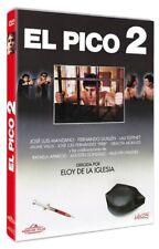 DVD y Blu-ray DIVISA