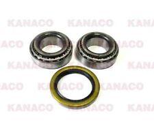 KANACO Wheel Bearing Kit H20500