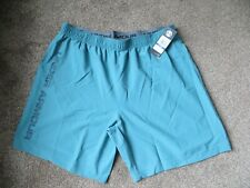 BNWT  MENS SIZE XL SHORTS BY UNDER ARMOUR