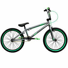 Unisex Adults BMX Bicycles