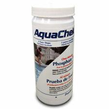 Aquachek #562227 Phosphate Swimming Pool Test Strips 20 Count