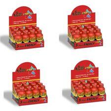5-hour Energy Shot, Berry 1.93 oz, 72 ct