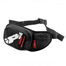 Pouch Motorcycle Spidi Pouch 1.5
