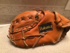 Nokona N90 Fieldrite 12' Youth Baseball Softball First Base Mitt Left Hand Throw