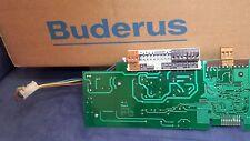 Buderus HS 4201 Zusatzmodul M403 FM 1.0 für weitere Heizkreise Ecomatic4000