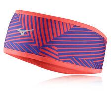 Ropa, calzado y complementos Mizuno color principal azul
