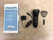 rasoir Philips shaver