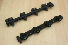 FUEL RAIL INJECTOR ASSEMBLY / INJECTION SYSTEM - Jaguar XJR XKR 4.0 1997-2002