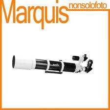 Télescope SkyWatcher Réfracteur Evostar 120 APO Astronomie Marquis SKBKED120