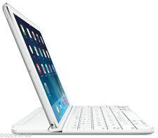 Accesorios blancos para tablets e eBooks