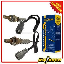 Downstream Rear+Front Oxygen O2 Sensor For Toyota Camry 3.0L 02 03 04 05 06