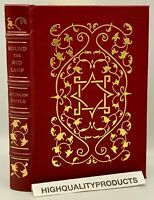 1894 Medical Classics Library ROUND THE RED LAMP Doyle Gryphon Editions MEDICINE