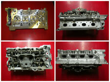 BMW 318i 320 120 118 1.8/2.0 16V FULLY RE-CON CYLINDER HEAD N42 / N46 75054229