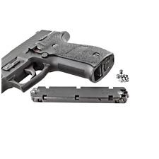 Sig Sauer P226 / P250 16 Pellet Magazine Twin Pack