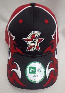 Greeneville Astros Childs New Era Baseball Cap Hat