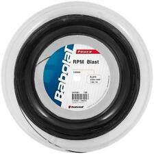 Babolat RPM Blast 16 String Reel 660/ 200m Rafa Nadal (Free Express Shipping)
