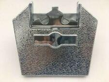 100 4 Quarter 2 Capsule Vending Machine Coin Mech Mechanism Aampa Northwestern