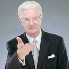 THINKING INTO RESULTS Program by Bob Proctor with Personalized Coaching