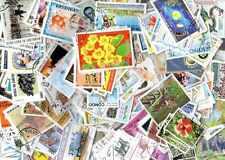 Afrique 5000 timbres différents oblitérés tous pays