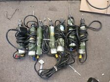 Lot of 7 Seyoung SY-6120L