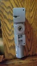 Lcn Door Closer Body 4000t Locksmith