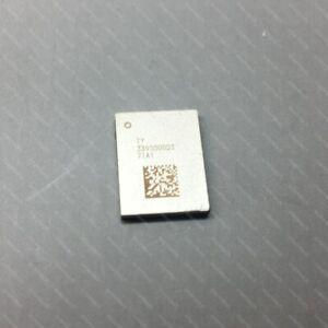 iPad PRO 12.9 / MINI 4 High Temp WIFI IC 339S00023 Replacement Part (Used)