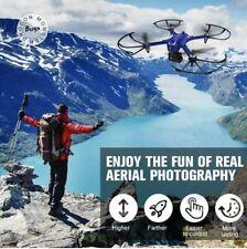 B3 DROCON Bugs 3 Drohne   lange Flugzeit und große Reichweite