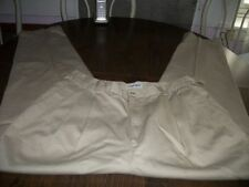Cabin Creek Clothing For Women For Sale Ebay