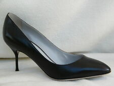 1f6d9784b Sergio Rossi Shoes for Women for sale | eBay