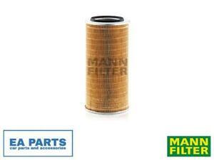 Air Filter MANN-FILTER C 24 650/8