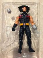 "Marvel Legends Weapon X Sugar Man Age of Apocalypse 6"" Figure"