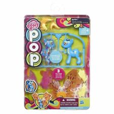 New My Little Pony Pop Winged MLP Princess Spitfire  - FREE UK DELIVERY !