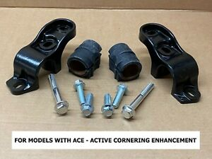 FRONT ANTI ROLL BAR D BUSH REPAIR KIT FOR RANGE ROVER SPORT (WITH ACE) 2005-2013