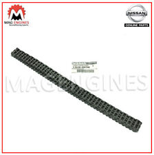 13028-EB70B	NISSAN TIMING CHAIN YD22 YD25 FOR D22/D40 NAVARA AVENTURA PATHFINDER